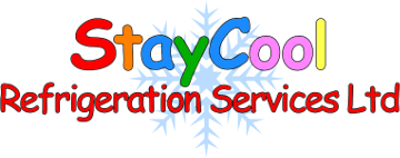 StayCool Refrigeration Services