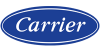Carrier-air-conditioning-installation